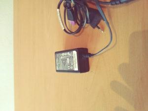 Punjac za laptop hp 30 v