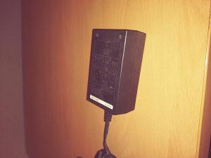 Punjac za laptop hp 32v