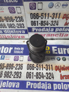 Remenica alternatora ford focus 2002g 1,8tdci