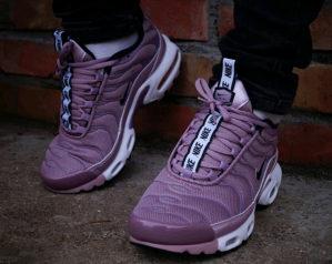 Nike Tn Plus Ženske/Women *Vise velicina*