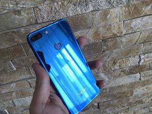 Huawei Honor 9 Lite duos NOVO GARANCIJA