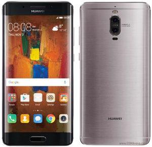 Huawei Mate 9 Pro 128/6GB koristeno