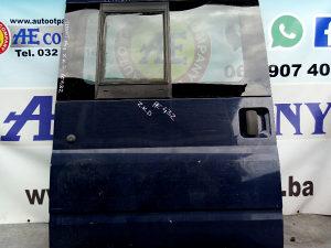 Desna klizna vrata Ford Transit 04g AE 432