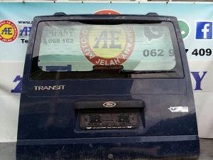 Zadnja hauba gepek Ford Transit 04g AE 432