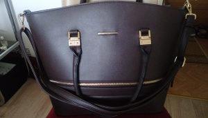 Zenska torba Paula Rossi