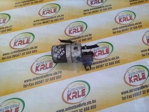 Hidraulicna pumpa Pasat 5 2.5 TDI 8E0614175F KRLE 36678