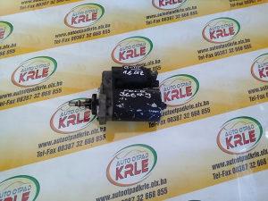 Alnaser Golf 3 1.6 Dizel 020911023N KRLE 36679