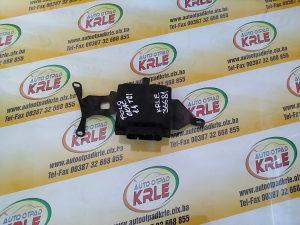 Vakum ventil Polo Okac 1.4 TDI KRLE 36681