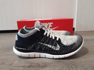 Nike Free RN 4.0 broj 39 40 41