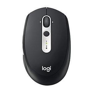 Logitech Miš M585 Bluetooth