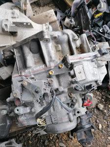 Suzuki Liana 4x4 MJENJAC lijana mijenjac menjac djelovi