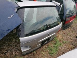 Peugeot Pezo 406 karavan GEPEK VRATA SAJBA STOPKA dijel