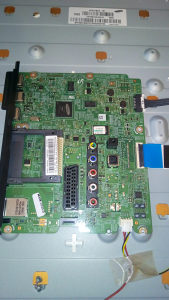 "Samsung LED TV 42"" main board BN41-01955B BN94-06781N"