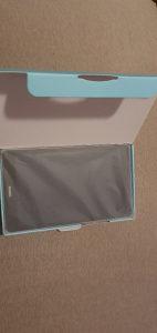 Huawei tablet MediaPad T3