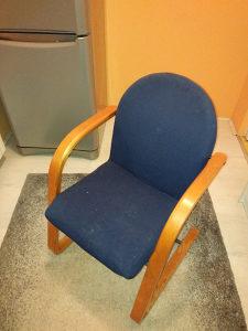 Stolice IKEA