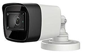 HIKVISION Kamera DS-2CE16U1T-ITF 8 Mpx 4K