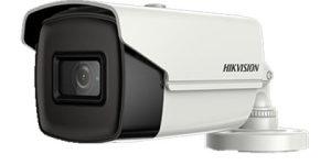 HIKVISION Kamera DS-2CE16U1T-IT3F 8 Mpx 4K