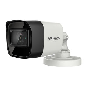 HIKVISION Kamera DS-2CE16U1T-IT5F 8 Mpx 4K