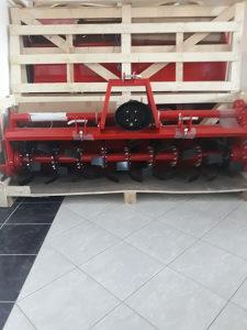 Traktorska freza 1.85m