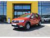 Dacia Sandero Stepway Prestige 1.5 dCi 95 KS