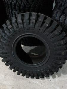 Gume 33x12.50-15 Maxxis Trepador