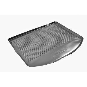 Kadica za gepek Hyundai ix35 2010-2019