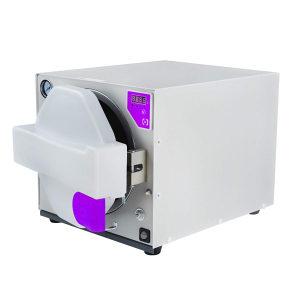 Autoklav/Sterilizator 18L