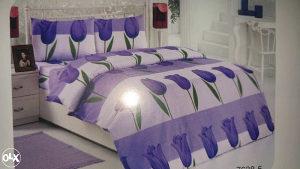 Bračna posteljina 22