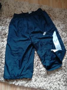 sorc Nike muski original