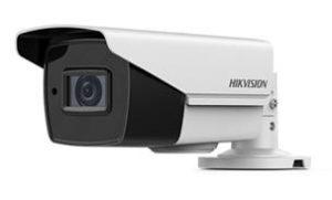 HIKVISION Kamera DS-2CE19U8T-IT3Z 8 Mpx 4K