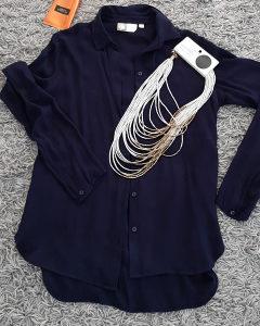 Košulja xs/s