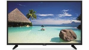 Kupujem LCD TV ispravan 37-42 inch
