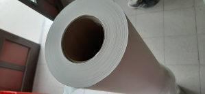 Papir za pakovanje zamotavanje 75gr