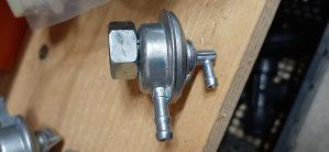 Pumpa goriva za skuter motor