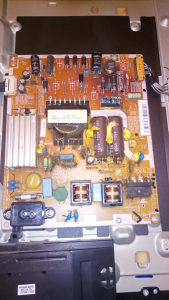 "Samsung LED TV 32"" napajanje BN44-00605A L32SF_DSM"