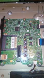 """Samsung LED TV 32"""" main board BN41-01955B BN94-06782C"""