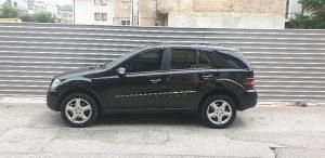 Mercedes ML 320 CDI full oprema 2007god
