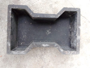 Kalupi za beton