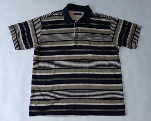 (19-06-072) Yves Saint Laurent polo majica M