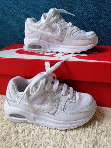 Nike air max br 27,5