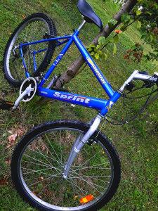 Biciklo Sprint Gladiator (SHIMANO)