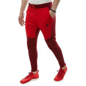 Nike Tech Fleece trenerka s/m