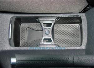 ORGINALNI VW OTVARAC GOLF 5 6 7 PASSAT