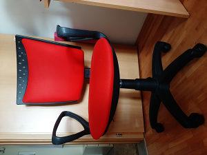 Stolica za racunar/kompijuter