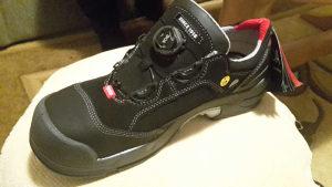 Radne cipele nove br.42,43,44,45