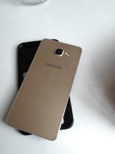 Samsung a5 2016