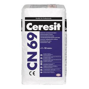 CERESIT CN69 S.L.COMP