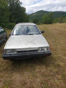 Subaru leone dijelovi