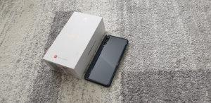 HUAWEI P20 PRO - GARANCIJA - KAO NOV-Sim Free-6GB RAM