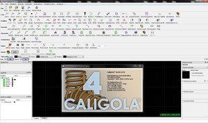 Caligola 4 (2019)